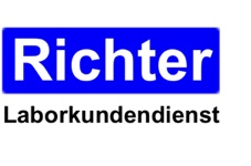 Richter Laborkundendienst